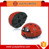 New Cute Mini Ladybug Beetle Desktop