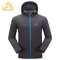 mens waterproof military 3 in 1 jacket coat