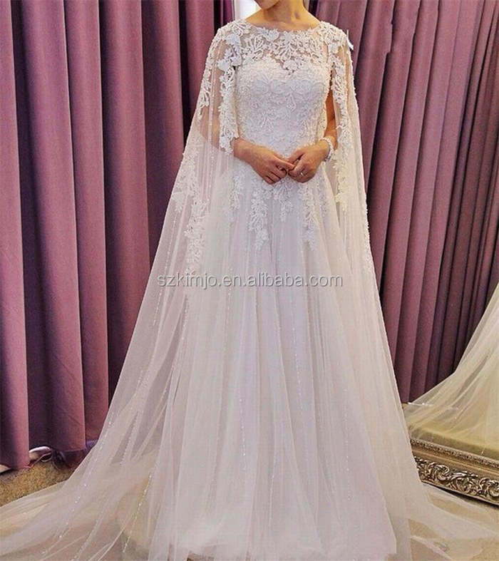Wholesale designer wedding dress - Online Buy Best designer wedding ...