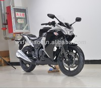 CBR racing motorcycle new design FH150-9A EEC