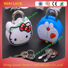 child present gifts funny toys full set mini lock