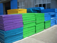 china wholesale pva foam sheet, foam insulation sheet, foam sheet