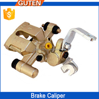 good quality and durable car spare parts OEM 43013-SEA-E01 43012-SEA-E01 brake caliper for Toyota