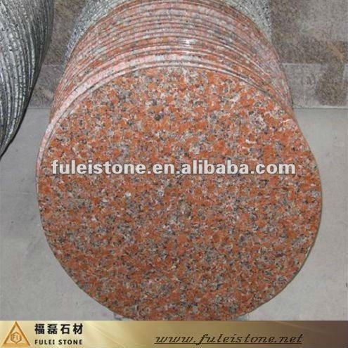 natural stone table top manufactures