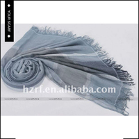 Fashionable professional 100 silk twill scarves