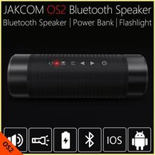 Jakcom Os2 Waterproof Bluetooth Speaker New Christmas Gift Car Amplifiers As Wheelchair Controller Knob Fancy Car Parts X-14