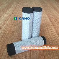 Activated Carbon Block Cartridge Filter For Water Treatment
