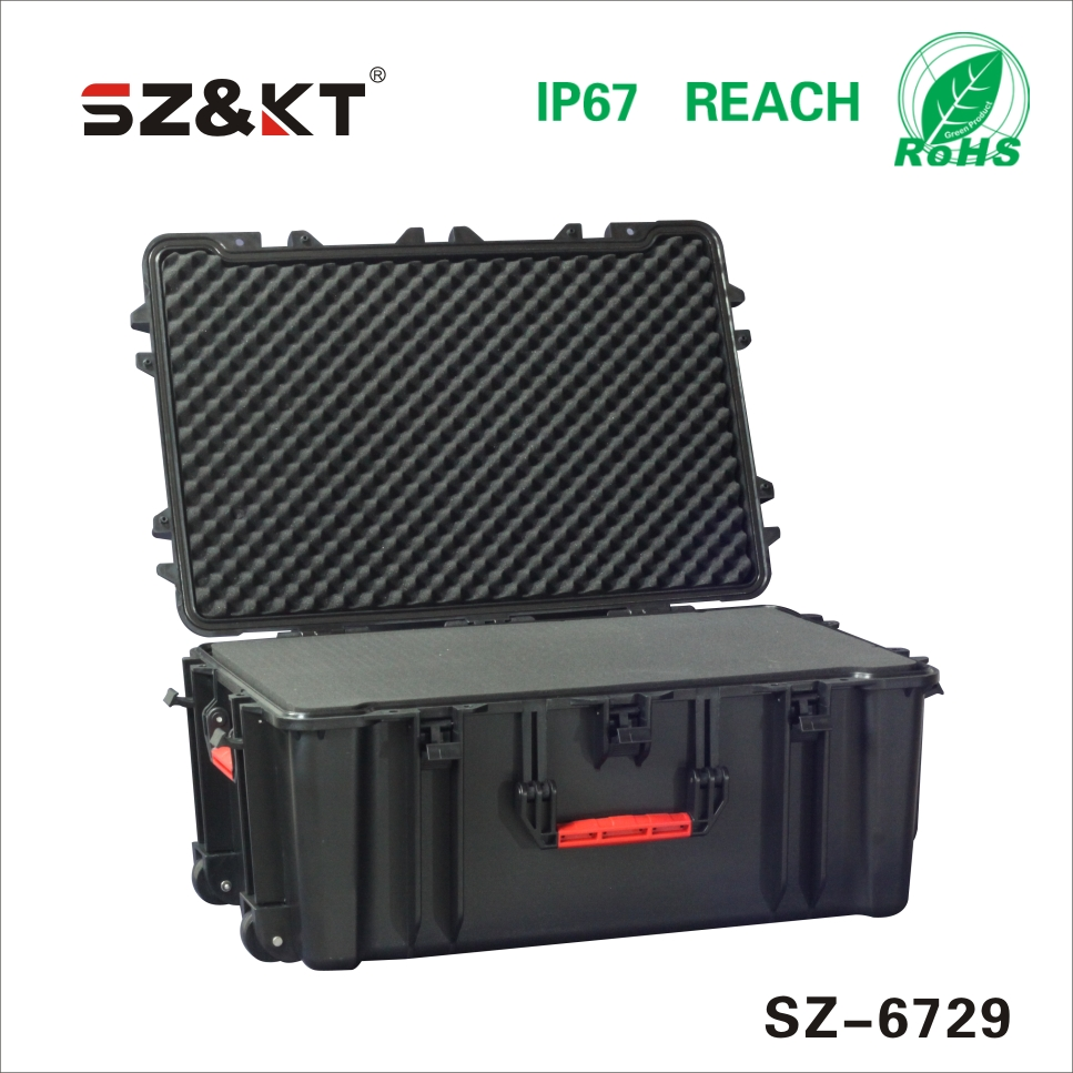 Wholesale Military Soft Gun Case
