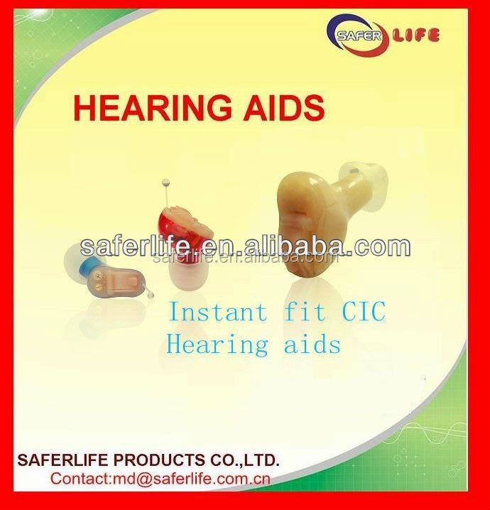 mobility hearing aids ditital mobile phone hearing or voice amplifier care for old people and the disabled