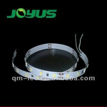 2012 Newest Design Welcomed smd5630 led flexible strip light