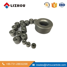 High performance LZ10 LZ20 Blank Tungsten Carbide Drawing Dies