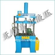 Manufacturer price trendy style high pressure plain heat press machine with good prices