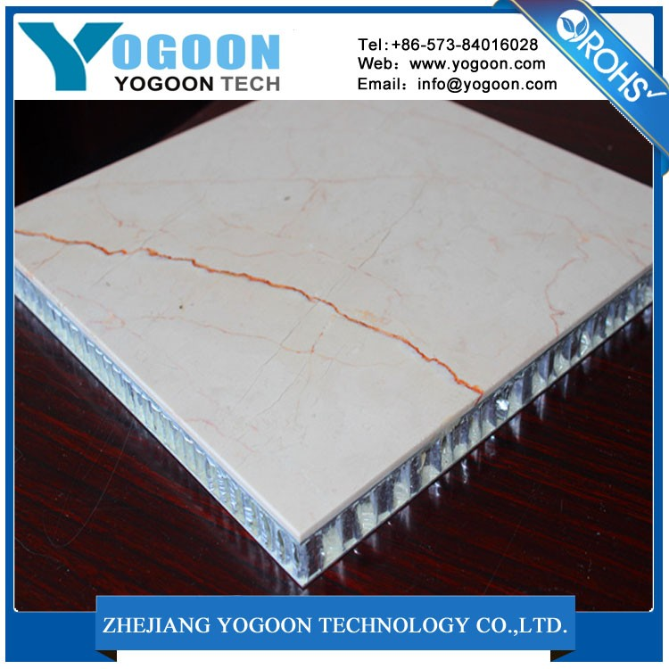 aluminum honeycomb price