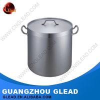 Guangzhou Wholesale stainless steel insulated casseroles hot pot