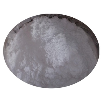 PTFE Teflon Powder for unsinter PTFE tape DF201DF-202 DF-203