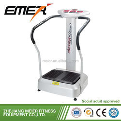 as seen on tv neck exercise equipment for sale