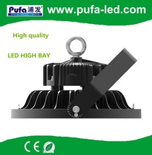 IP65 100W 120w 200w 150w Philipsled high bay light industrial