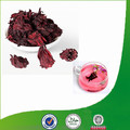 Rapidly Slimming Hibiscus Sabdariffa Tea Without Side Effect