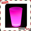 Hot Selling High Quality Low Price Glow In The Dark Party Cups