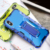 Newest Arrival for iphone 6 tpu pc shockproof case,for iphone 6/6s clear case