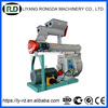 /product-detail/new-design-wood-sawdust-making-machine-with-low-price-60601473985.html
