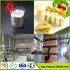 dairy products glycerol monolaurate(gml)