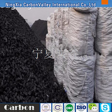 metallurgical coke and hard coke used in foundry industry