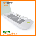 For Health & Family Use UV Cell-Phone Sterilizer Box