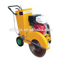 factory direct sale gasoline engine road Concrete cutter/Asphalt cutting machine