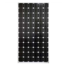 China supplier the lowest price 48v solar panel 200w