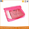 Hot sell travel Lingerie storage bag