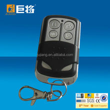 Manufacture 433.92mhz universal wireless garage door auto gate remote control JJ-RC-I11