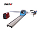 Portable style CNC Plasma flame cutting machine