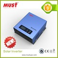 must mppt 50a off grid solar inverter 1kw power