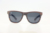 Top Selling Italy Design Handmade Wood UV400 CE Polarized Sunglasses