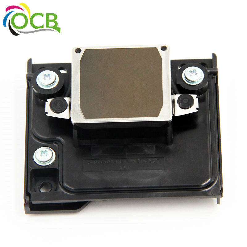 F164060 F182000 F168020 Printhead Print Head For Epson Stylus Photo CX3500 CX4700 CX5900 CX8300
