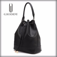 2016 Best quality retro cheap price women skull shoulder bag