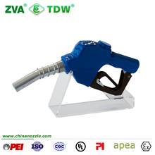 TDW 7H Fuel Dispenser Oil Nozzle With UL