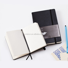 A5 Hardcover Cheap Fashion Sketch Exercise Books