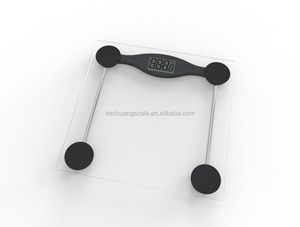 2016 Newest Electronic body weight Scale