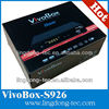 Vivobox s925+ vivobox s926 PK azamerica s925 hd