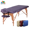 Stretcher Portable massage table Massage bed