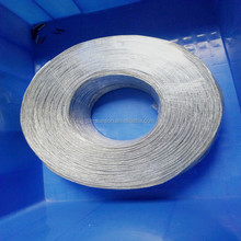 High quality Transparent white electrical cable wire 3mm