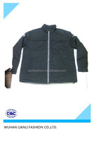 new designs for european men jackets