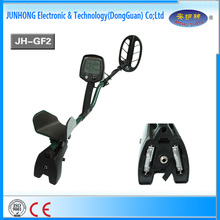 China Professional gold detecting device