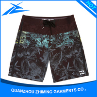 Sexy Famous Teen Age Childrens Boys Brief Swimwear Wholesale Men'S Briefs Shorts