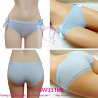 Soft thick cotton underwear