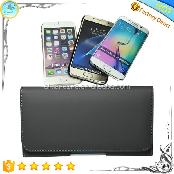 Low Price New Products Mobile Phones Flip Leather Cover Case For Lg optimus g e975 Icd Display Back Housing Cover