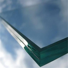 0.38mm 4.38mm 6.38mm 8.38mm 10.38mm Professional Windows clear laminated glass