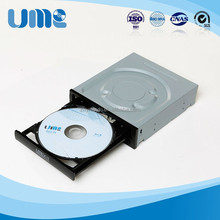 Wholesale New SATA Bluray DVD Burner for Desktop